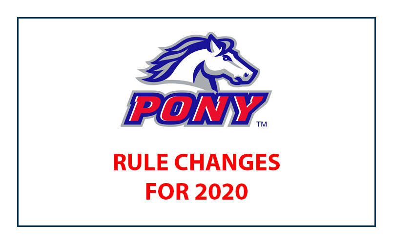 What's New for 2020