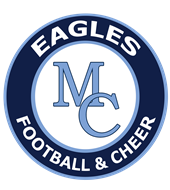 Marsh Creek Eagles