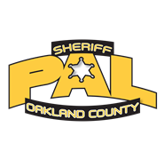 Oakland County Sheriff PAL