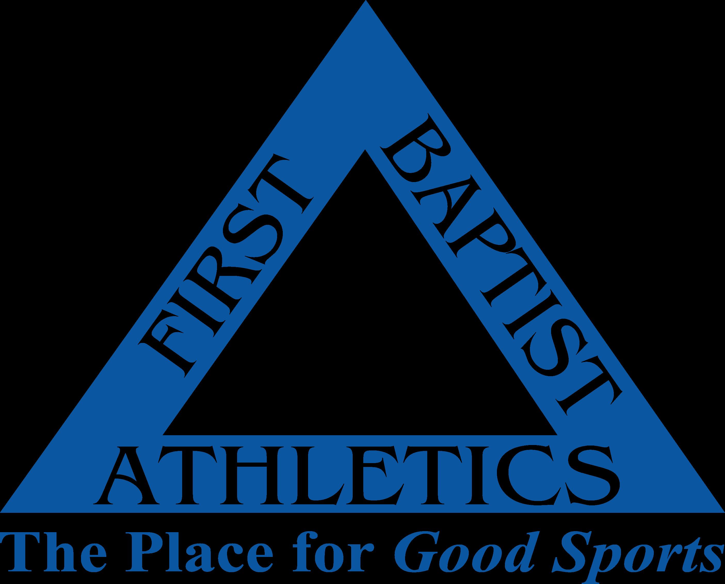 FBA logo