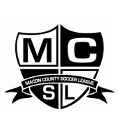 Macon County Soccer League