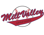 Mill Valley Little League