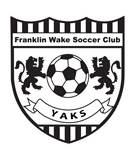 Franklin Wake Soccer Club
