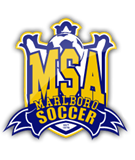 Marlboro Soccer Association