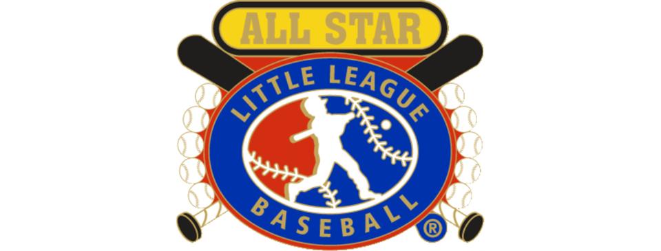 Delaware State Majors All-Star Schedule