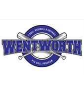 Wentworth PTA Ball Program