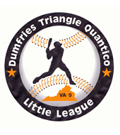 Dumfries-Triangle-Quantico Little League