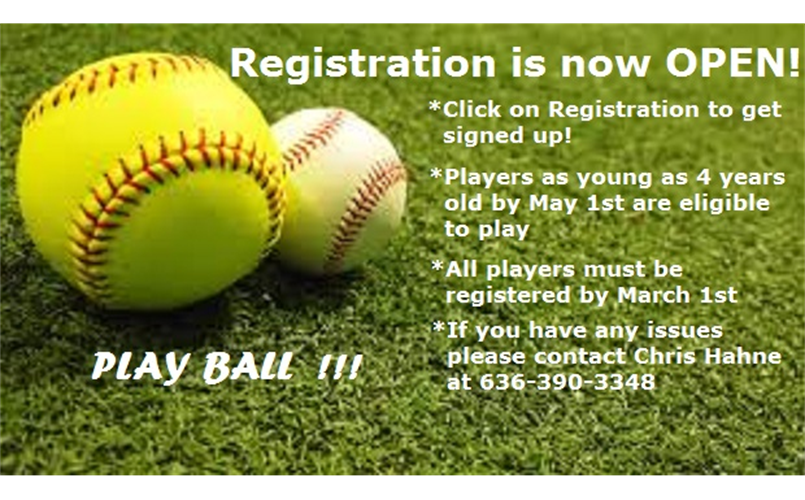 2020 Sign Up
