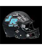 Jr. Wolves Football
