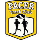 Pacer Track Club