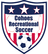 Cohoes Soccer Inc