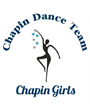 Chapin Girls Dance Team