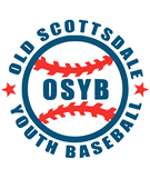 Old Scottsdale Youth Baseball