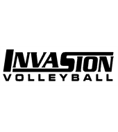 Invasion Volleyball, Inc.