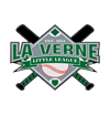 La Verne Little League