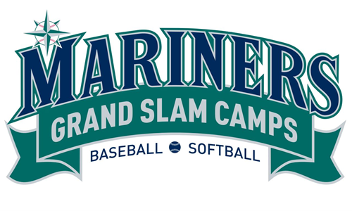Mariners Camp Youth Coaching Video Series