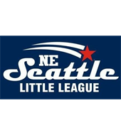 Northeast Seattle Little League