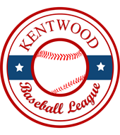 Kentwood Baseball League