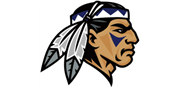 Monroe Township Braves Football & Cheerleading