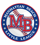 Manhattan Beach Little League