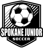 Spokane Junior Soccer