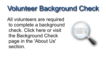CPYL Background Check