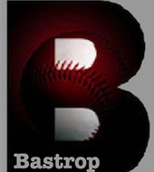 Bastrop Little League