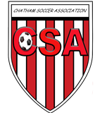 Chatham Soccer Association