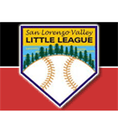 San Lorenzo Valley Little League