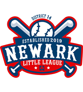 Newark Little League