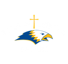Bishop Leibold Athletic Association