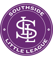 Southside Little League (NY)