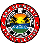 San Clemente Little League
