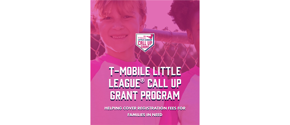 T Mobile Registration Cost Grant