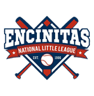 Encinitas National Little League