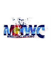 Mile High Wrestling Club - Camps