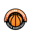 Loveland Youth Basketball