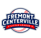 Fremont Centerville Little League