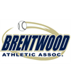 Brentwood Athletic Association
