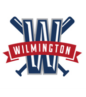 Wilmington Little League (NC)