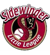 Sidewinder Little League