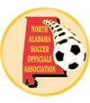 North Alabama Soccer Officials Association