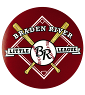 Braden River Little League