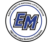East Marietta National Little League