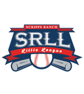 Scripps Ranch Little League