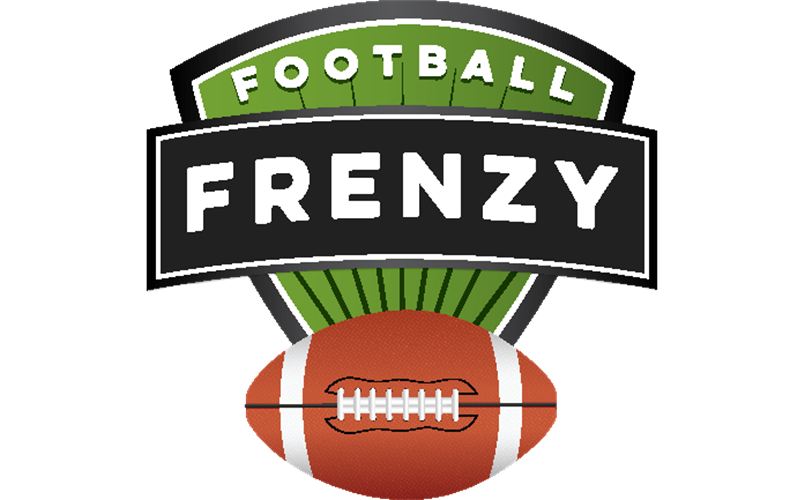 Football Frenzy Buy Tickets / Check Results