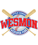 WesMon Little League