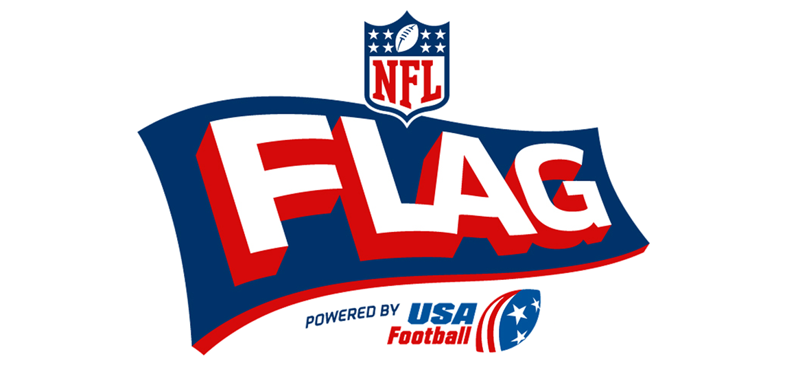 Flag Football coming up this fall