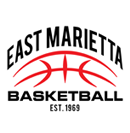 East Marietta Basketball