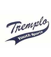 Trempealeau Youth Sports Club